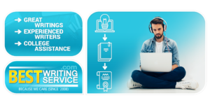 Best-writing-services
